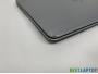 Купить ноутбук бу DELL Latitude E7240