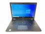 Купить ноутбук бу DELL Latitude E7470