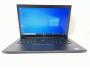 Купить ноутбук бу Dell Latitude 7490
