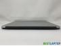 Купить ноутбук бу HP Elite 1012 X2 G1
