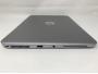 Купить ноутбук бу HP Folio 1040 G3