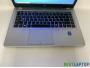 Купить ноутбук бу HP Folio 9480m