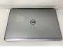 Купить ноутбук бу DELL Latitude E7440 SSD