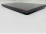 Купить ноутбук бу Fujitsu Lifebook E744 Core i5