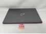 Купить ноутбук бу Fujitsu Lifebook E744