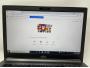 Купить ноутбук бу Fujitsu Lifebook E746 SSD