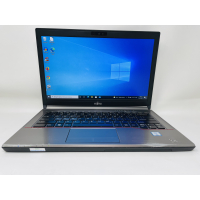 Fujitsu Lifebook E746 Core i7