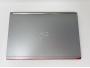 Купить ноутбук бу Fujitsu Lifebook E746 Core i7