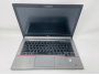 Купить ноутбук бу Fujitsu Lifebook E746