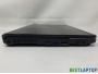 Купить ноутбук бу Fujitsu Lifebook S762