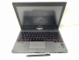 Купить ноутбук бу Fujitsu Lifebook T725