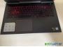 Купить ноутбук бу DELL G5 15 5587