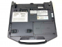 Купить ноутбук бу General Dynamics Itronix GD8200