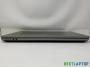 Купить ноутбук бу HP ProBook 4730s Core i7
