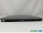 Купить ноутбук бу HP Elitebook 8730w