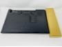 Купить ноутбук бу HP 8770w i7 Nvidia SSD + HDD