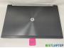 Купить ноутбук бу HP 8770w i5