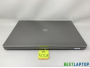 Купить ноутбук бу HP EliteBook 8560p core i7