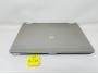 Купить ноутбук бу HP EliteBook 8440p