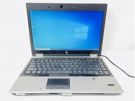 HP EliteBook 8440p i7