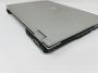 Купить ноутбук бу HP EliteBook 8440p i7