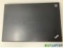 Купить ноутбук бу Lenovo L412