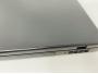 Купить ноутбук бу Lenovo L512