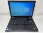 Купить ноутбук бу Lenovo T410 Core i5