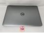 Купить ноутбук бу DELL Precision M3800