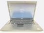Купить ноутбук бу DELL Precision M4400