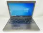 Купить ноутбук бу DELL Precision M4600 Core i7