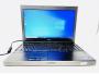 Купить ноутбук бу DELL Precision M4600