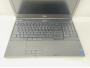 Купить ноутбук бу DELL Precision M4800