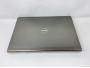 Купить ноутбук бу DELL Precision M4800 i7