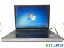Купить ноутбук бу DELL Precision M6400