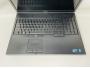 Купить ноутбук бу DELL Precision M6500