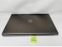 Купить ноутбук бу DELL Precision M6600
