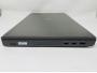 Купить ноутбук бу DELL Precision M6800 AMD Fire Pro M6100