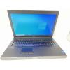DELL Precision M6800 i7 Quad, SSD+HDD