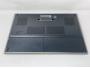 Купить ноутбук бу DELL Precision M6800 i7 Quad, SSD+HDD