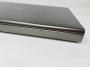 Купить ноутбук бу DELL Precision M6800 i7 quad, Nvidia Quadro K5100m 8Gb, SSD + HDD