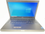 Купить ноутбук бу DELL Precision M6800 Nvidia Quadro K5100m 8Gb