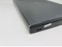 Купить ноутбук бу DELL Precision M6800