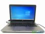 Купить ноутбук бу HP ProBook MT41 №1