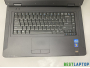 Купить ноутбук бу NCS One1 Core i7