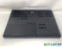 Купить ноутбук бу Lenovo ThinkPad P50 i7 Quad 32Gb RAM