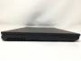 Купить ноутбук бу Lenovo ThinkPad P50