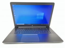 HP ZBook STUDIO 15 G3