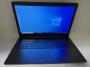 Купить ноутбук бу HP ZBook STUDIO 15 G3