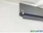 Купить ноутбук бу Lenovo ThinkPad T400 ATI video